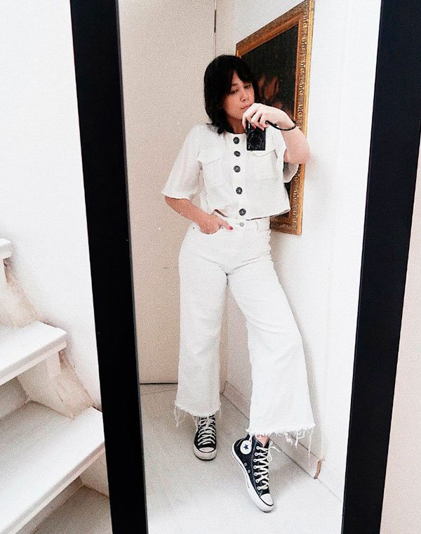 victoria - yamagata - look - all - white