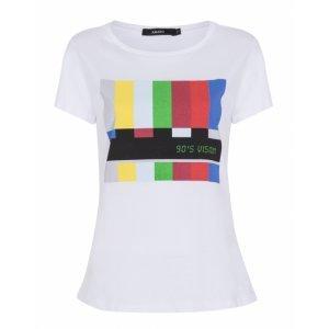 T-Shirt 90 S Vision