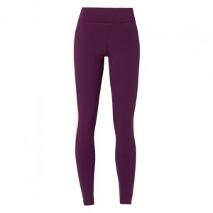 Legging Listra Simples Lateral Emana
