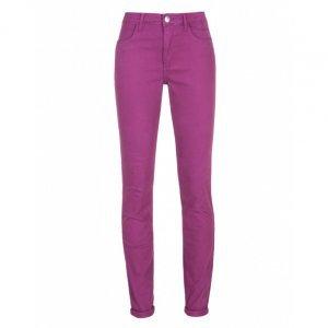 Skinny Sarja Trousers