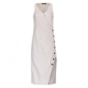 a7ca656f69 5 Vestidos Para Quem Não Aguenta Mais Sentir Calor » STEAL THE LOOK