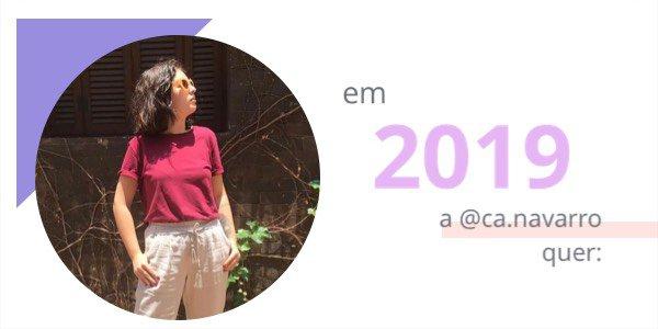 Camila Navarro - resoluções - resoluções - ano novo - ano novo