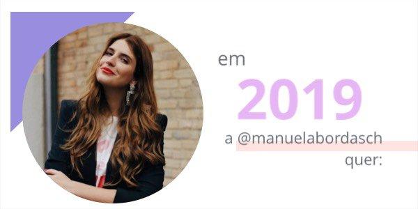 Manuela Bordasch - resoluções - resoluções - ano novo - ano novo