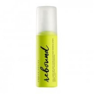 Primer Urban Decay Spray Rebound Collagen