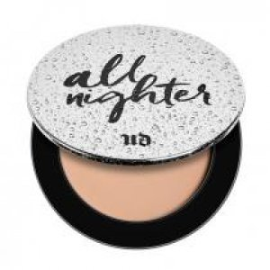 Pó Fixador Urban Decay All Nighter Setting Powder