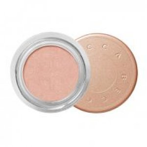 Corretivo Iluminador Becca Under Eye Brightening Corrector