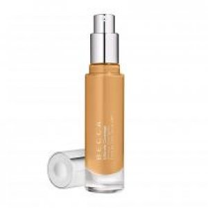 Base Líquida Becca Ultimate Coverage 24 Hour Foundation