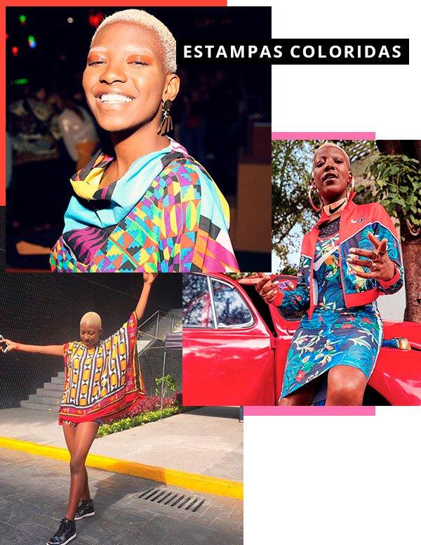 aisha - estampas - moda - looks - comprar