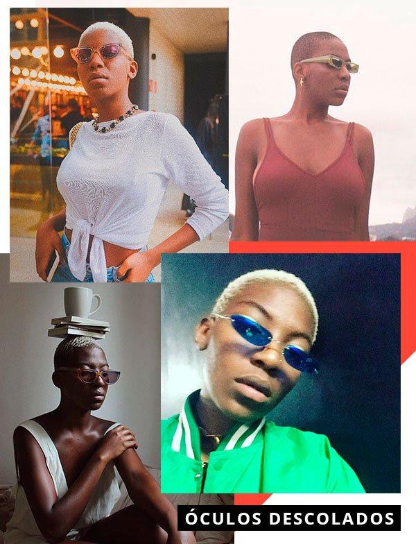 aisha - oculos - look - moda - trend