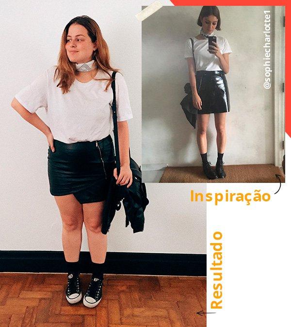 andressa - sophie - look - copiar - atriz
