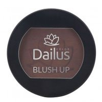 BLUSH UP - 12 CHOCOLATE - 100382