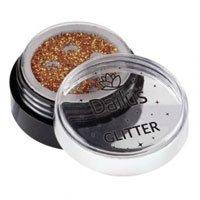 GLITTER - 22 AURUM - 100189