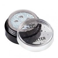 GLITTER - 02 NEON - 100179