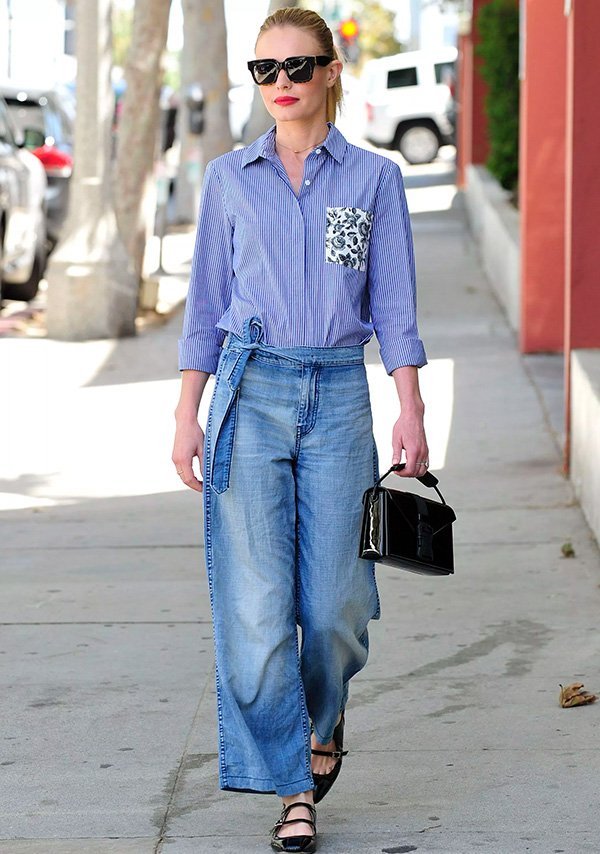 kate - bosworth - horoscpo - moda - signo