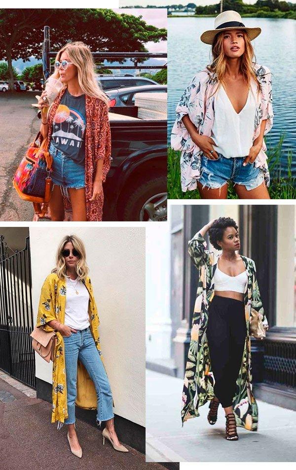 kimono - looks - moda - trend - verao