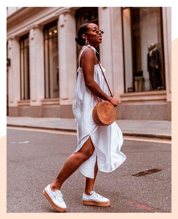 Uzy Nwachukwu - vestido-branco - vestidos - verão - street-style