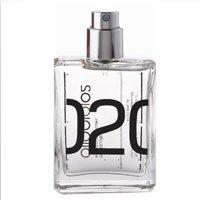 Molecule 02 Escentric Molecules Perfume Unissex - Deo Parfum - 30ml