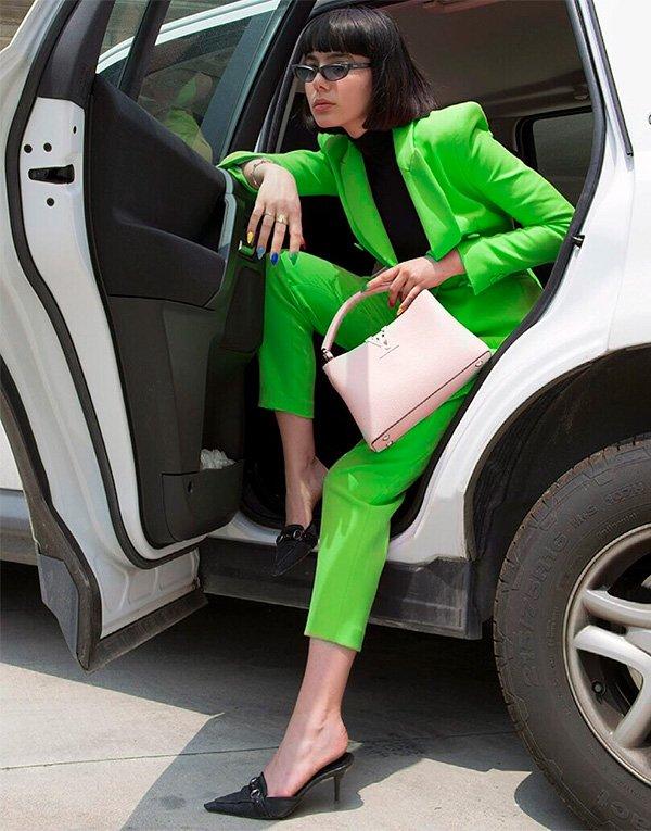 neon - tren - verao - moda - comprar