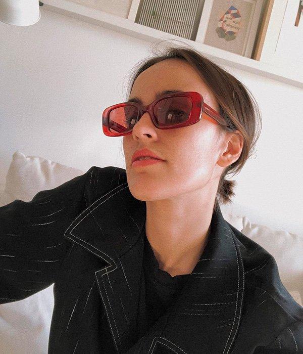 oculos - selfie - moda - diferente - looks