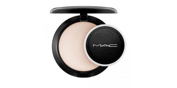 PÓ COMPACTO BLOT POWDER/PRESSED - maquiagem - make - verão - sephora