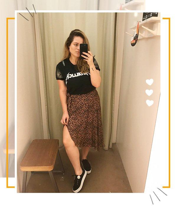 riachuelo - publi - look - moda - comprar