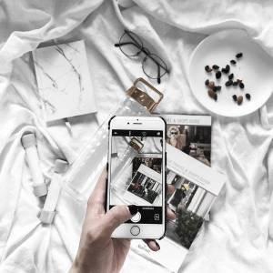 10 Apps Que Vão Deixar Seu Feed do Instagram Muito Mais Cool