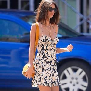 Top 5 Sapatos Clássicos que Toda Mulher Precisa Ter