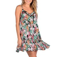 VESTIDO RIP CURL SURF BREAK
