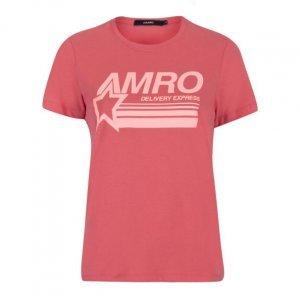 T-Shirt Amro