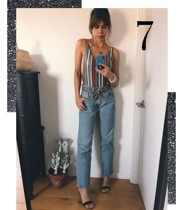 Catharina Dieterich - jeans - jeans - verão - street-style