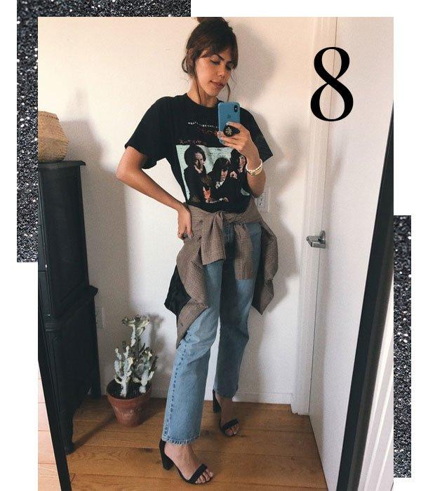Catharina Dieterich - t-shirt-e-jeans - t-shirt - verão - street-style