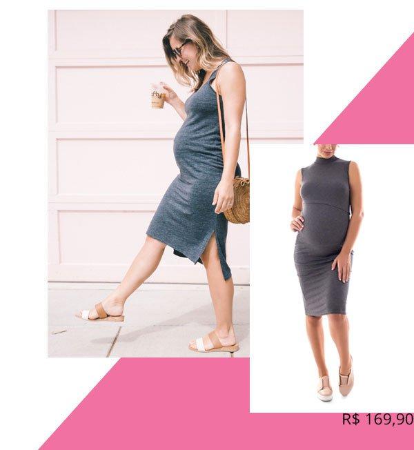 Natalie Borton - vestido - vestidos - verão - street-style
