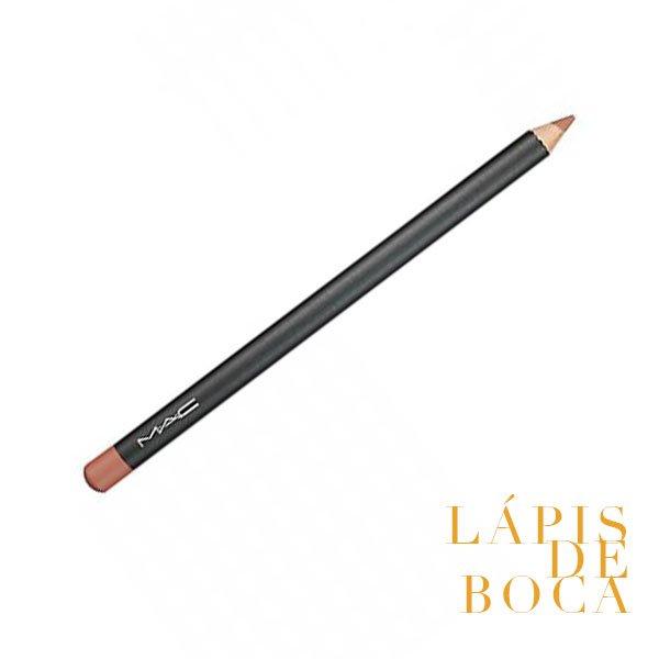 lápis de boca - lápis de boca - Maquiagem  - verão - beleza