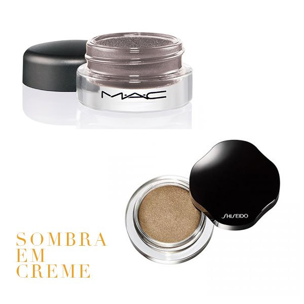 sombra - sombra - Maquiagem  - verão - beleza