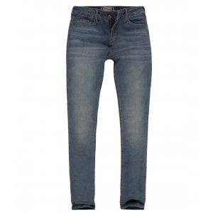 Calça Jeans Feminina Wonder