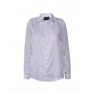 Camisa Feminina Voil