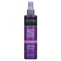 Condicionador Sem Enxágue Frizz-Ease Daily Nourishment Leave-In Conditioning Spray