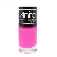 Esmalte Anita Neon - Cancun 10ml