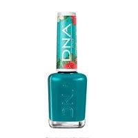 Esmalte DNA Italy Tropic Smeraldo