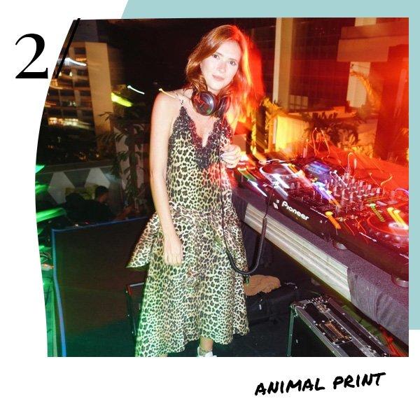 Martha Pinel - vestido-oncinha - animal print - verão - street style 2019