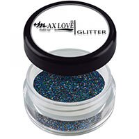 Glitter 25, Max Love
