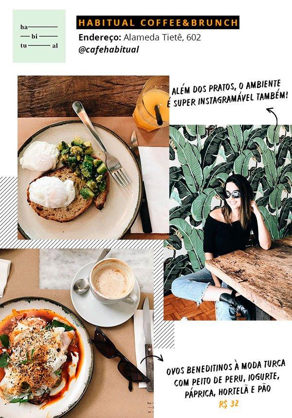 habitual - coffee - brunch - sao paulo - guia