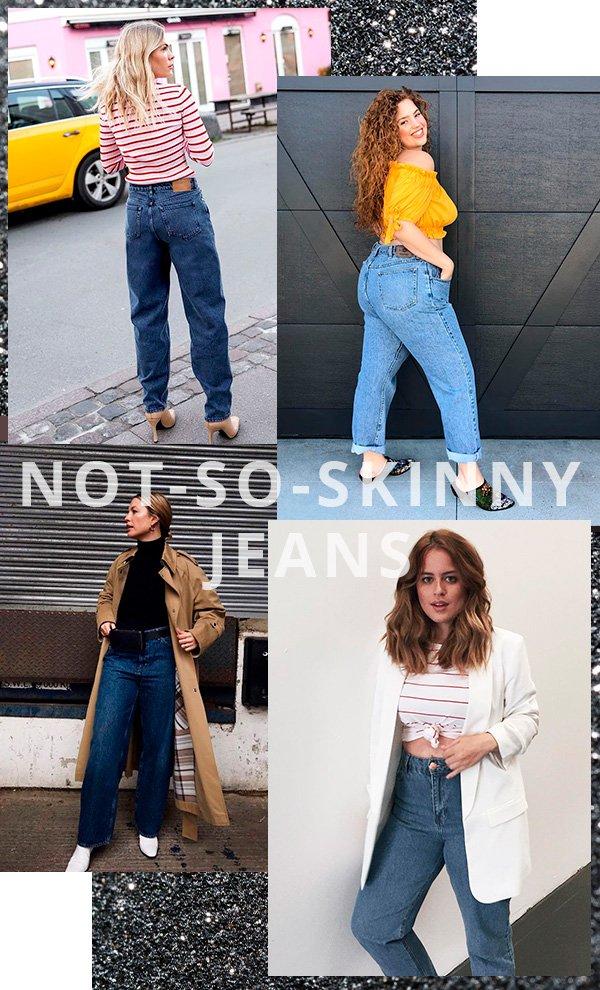 jeans - moda - amazon - comprar - online