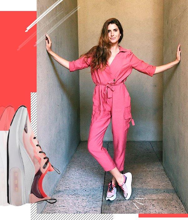 Manuela Bordasch - macacão-air-max-dia - air-max-dia - verão - street style 2019