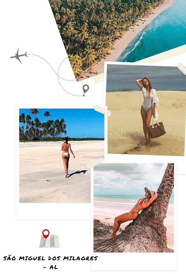 milagres - praia - verao - famosas - destino