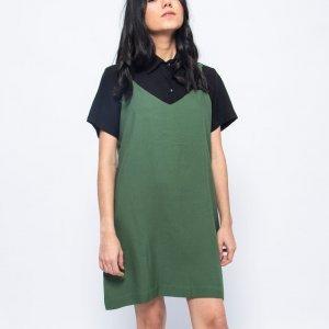 Sleep Dress Tamanho: M - Cor: Verde