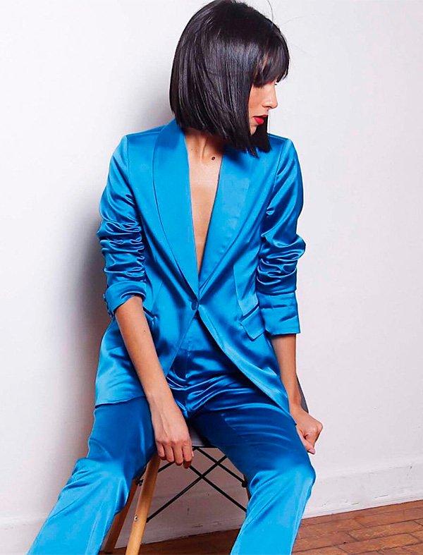 nathalie - billio - moda - look - terninho