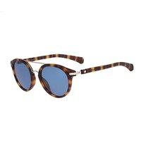 Óculos de Sol Calvin Klein Jeans CKJ774 Tartaruga