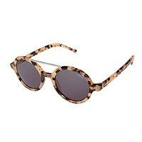 Óculos de Sol Komono Vivien