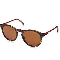 Óculos de Sol Carrera CA 2006T/S 086/70-50